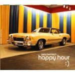 Gerry Beckley's Happy Hour